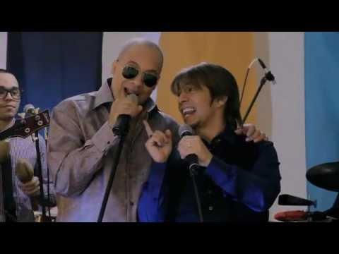 Mi ESTRATEGIA by Juan Jose & San Juan Habana feat. Isaac Delgado