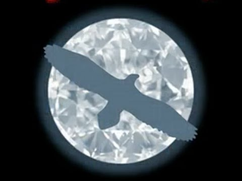 Revelation 20 Pt 4: Great White Throne (Moon) & Nuclear Meltdown