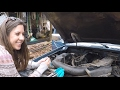 watch he video of Ford Ranger Water in Floor: Leak Finally Solved by my Bride!