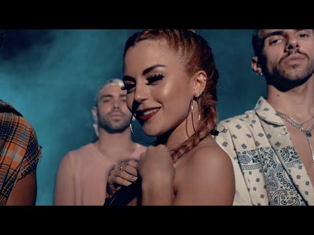 DJ Nelson, Jose De Las Heras & Alejandro Armes - PAPI ft. Babywine & Alberto Stylee [Official Video]