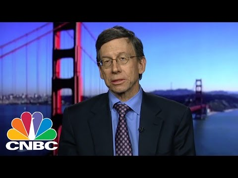 Prothena Corporation CEO: Biotech Breakthrough | Mad Money | CNBC
