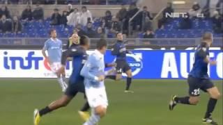 IMS - Miroslav Klose Bawa Timnya Raih 3 Angka