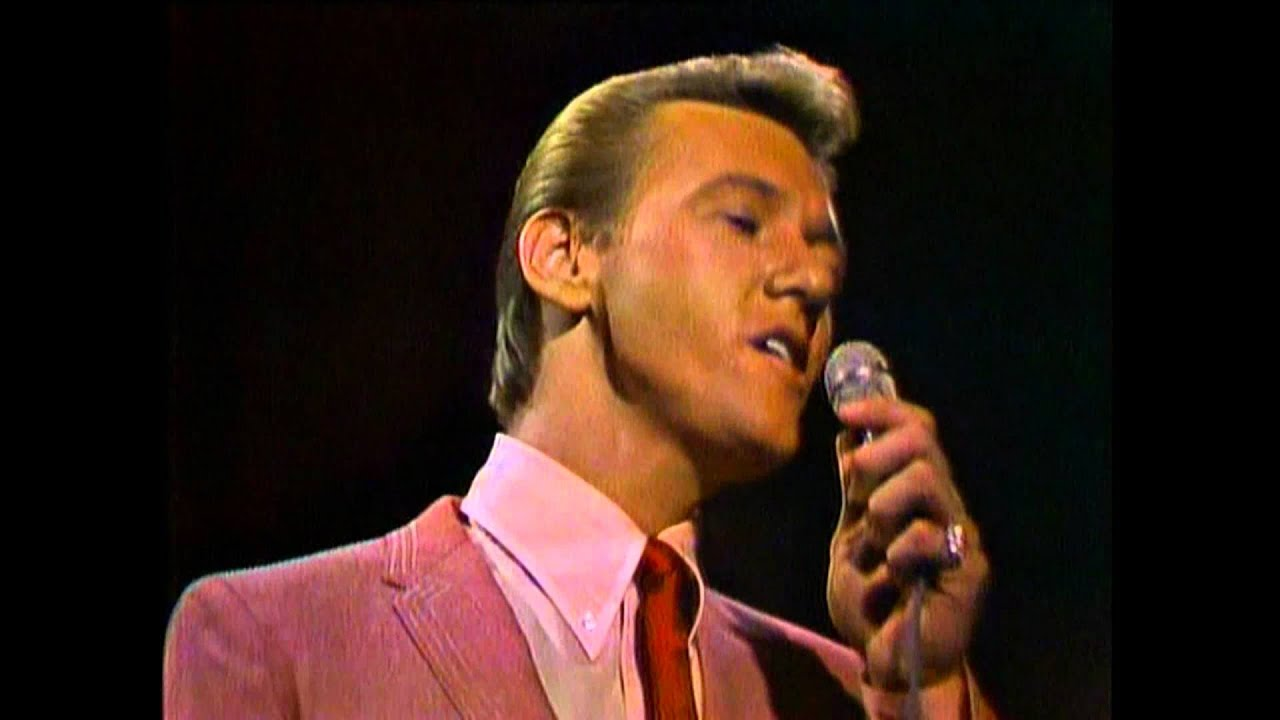 Download Righteous Brothers - Unchained Melody [Live - Best Quality] (1965)