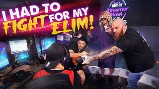 i-had-to-fight-for-my-elim-at-the-twitch-streamer-bowl