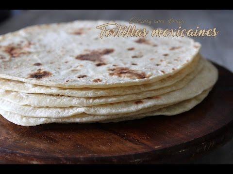 tortilla-mexicaine-galette-pour-tacos-/mexican-tortilla,-mexican-bread