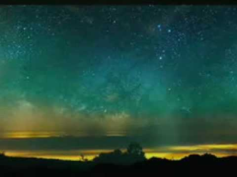 Andromeda - Doa Yang Terlupa