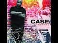 Case Feat Teddy Riley & Tank - Make Love ( NEW RNB SONG SEPTEMBER 2018 )