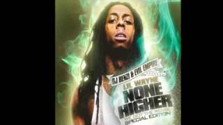 Lil Wayne Mims Baby Cham - This Is Why I'm Hot 2010 Remix