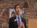 David Lust DIA Forum 23Sep08 Part 1