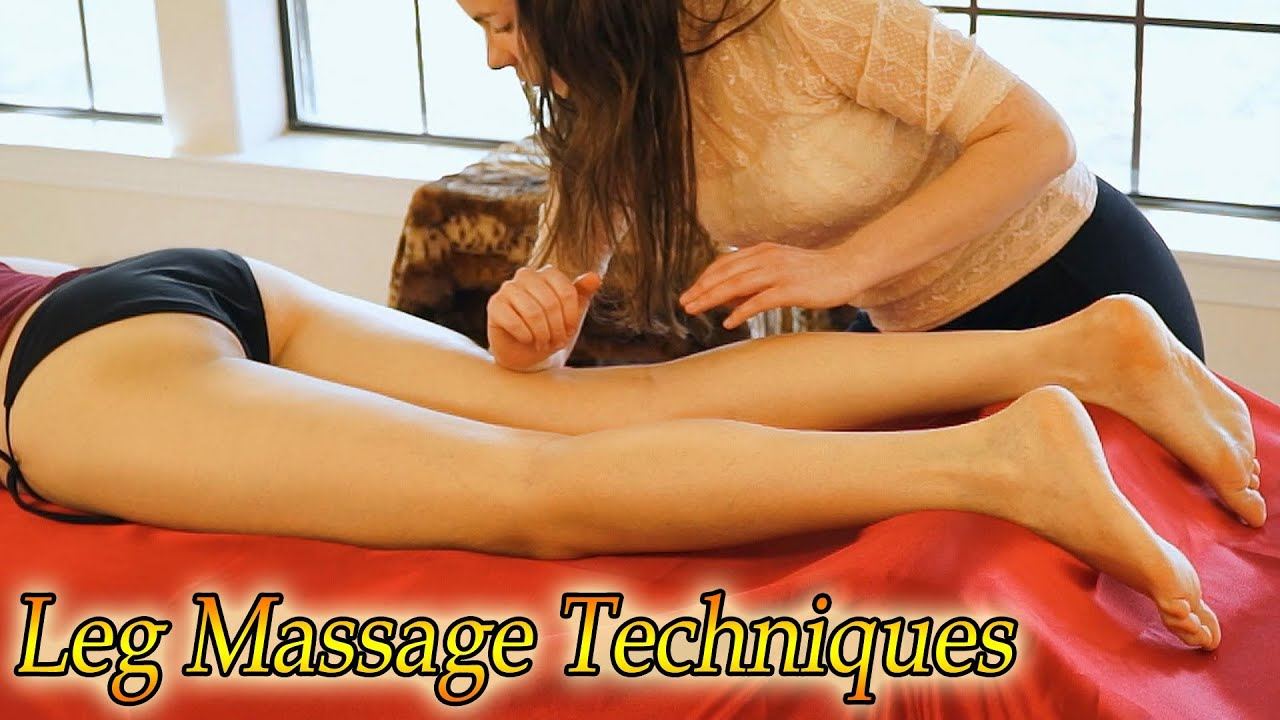 svensk r massage i borås