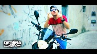 MC Lukinhas JK - Mente Fértil (Vídeo Clip Oficial) (DJ Gustavo CN)