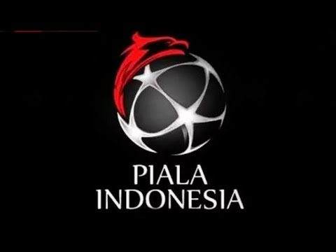 INI DIA HASIL DRAWING BABAK PENYISIHAN PIALA INDONESIA TAHUN 2018