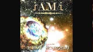 I AM I   In the air Tonight Event Horizon 2012