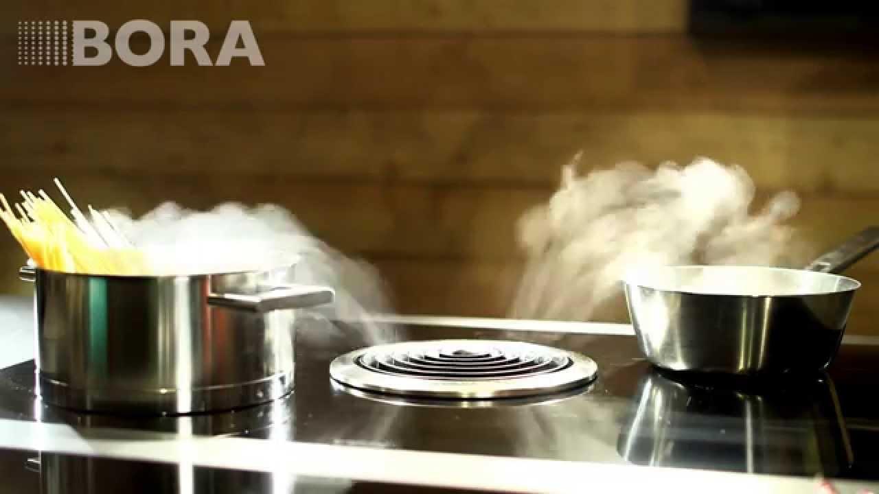 Cucina A Induzione Prezzi | Buona Fotografia Da Cucine A Induzione ...