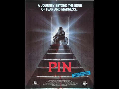 Pin(1988) Movie Review