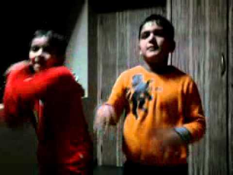 funny dance on papa jag jaye ga