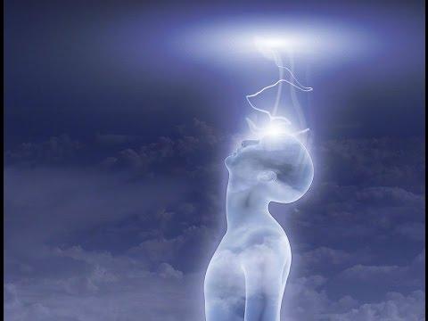 Puissance de l'intuition