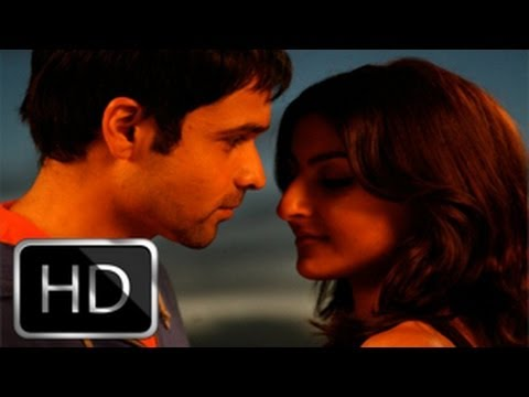 Tum Mile - Love Remix (2010) FT. Neeraj Shridhar