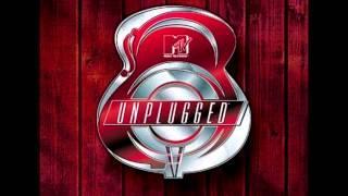Midnight Oil - The Dead Heart Unplugged - HD