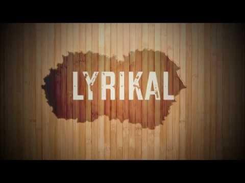 Lyrikal - Freedom