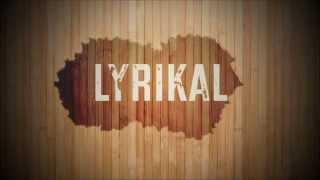 "Lyrikal - Freedom ""2016 Soca"" (Trinidad)"