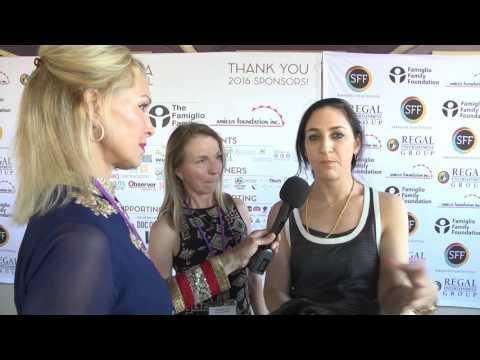 Sarasota Film Festival 2016 Opening Night Premiere