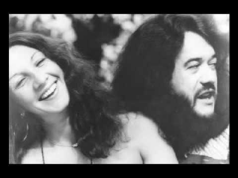 Airto Moreira e Flora Purim =   + Nada será como antes  = NYC 1978