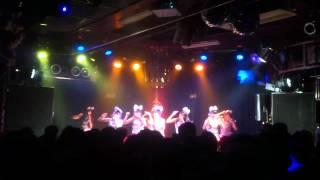 【ASIA IDOL PARADE2012】 【SPIRAL MUSIC公式Twitter】 @spiral_music ...