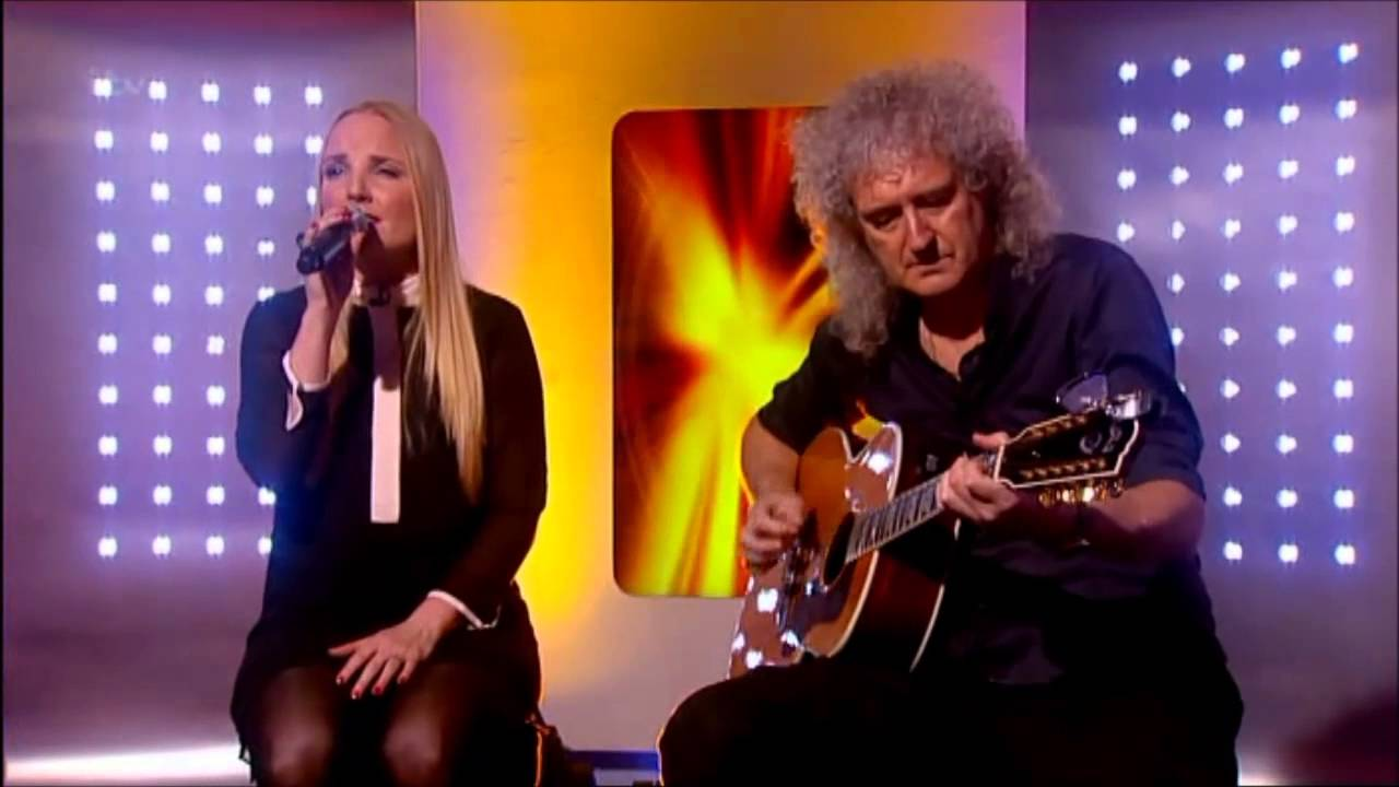 brian-may-kerry-ellis-born-free-live-this-morning-manormachine100