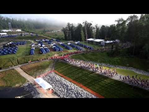 The Summit Bechtel Reserve | Explore the Adventure of Scouting