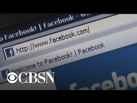 "Facebook And Reuters Take Aim At ""deepfakes"""