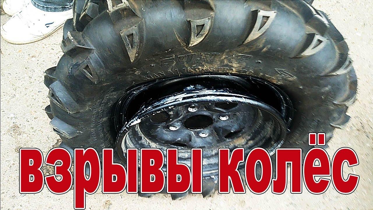 Обзор квадроцикла. Купить квадроцикл Bashan ATV BS250cc-24 LTD .