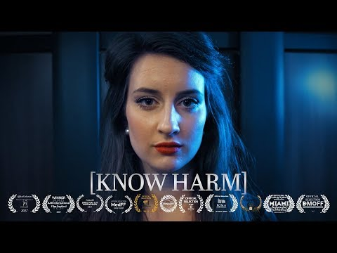 Know Harm