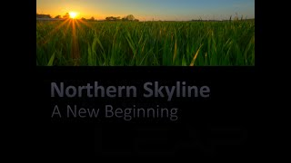 Northern Skyline - A New Beginning (Original Mix)