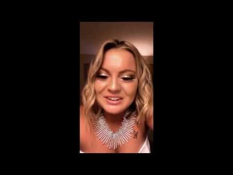 jessie-warren-thanks-fans-for-espy-s-votes