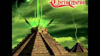 04 - Wings of Steel - Christmess