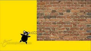 DEAD TO RIGHTS_ RETRIBUTION (Zero Punctuation)