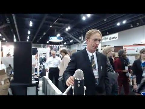 The Chris Burk Show