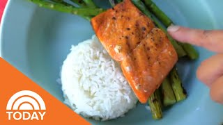 How To Grill Fish With Perfectly Crispy Skin, Every Time | TODAY
