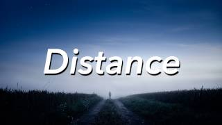 Paradise - Distance (Original Mix)