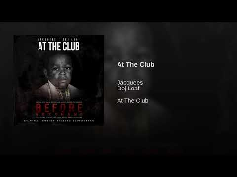 Jacquees At The Club Ft Dej Loaf Intro Clean