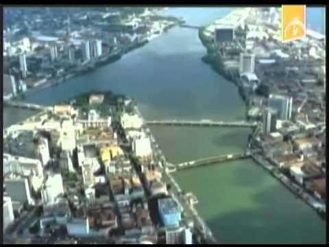 Brasil: sesiona Convención de Solidaridad con Cuba