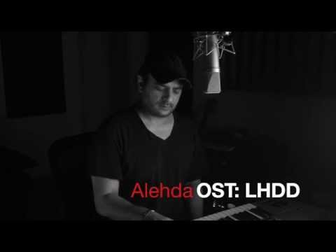 Alehda Unplugged by Shiraz Uppal