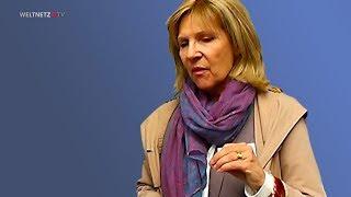 Vom G20 Gegengipfel in Hamburg zum Friedensnobelpreis