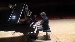 Salle de Musique de La Chaux-de-Fonds