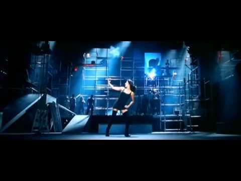 Full Dhoom3 kamali katrina dance