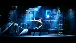 Full Dhoom3 kamali katrina dance