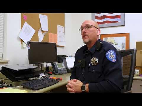 Park City Police & Park City Schools