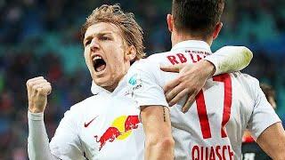So denkt Christian Streich über Red Bull Leipzig
