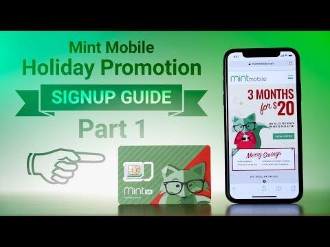 mint-mobile-deal---sign-up-guide-&-walkthrough!